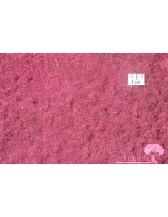(791-24) groundcover pink