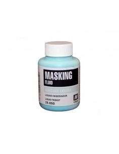 Liquid Mask - liquido per...