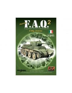 F.A.Q. 2 (IT)