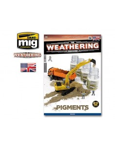 THE WEATHERING MAGAZINE -...
