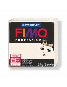 Fimo professional Doll Art...