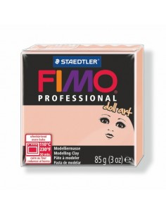 Fimo Professional Doll Art...