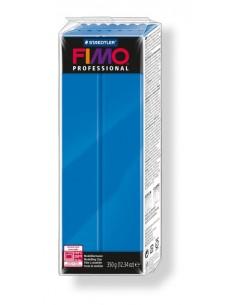 Fimo professional blue