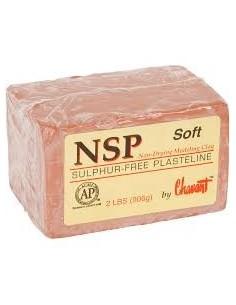 Nsp Soft