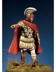 Tribuno pretoriano, I...