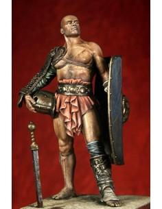 Gladiatore Romano 'Secutor'...