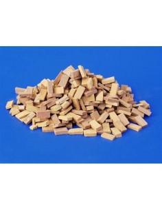 Bricks (mattoni) 1/48