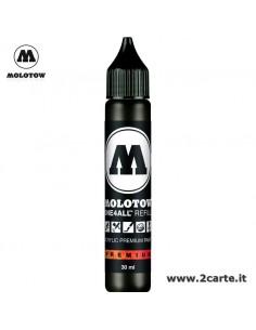 METALLIC BLACK N°223
