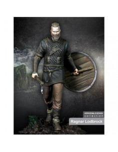 Ragnar Lodbrok (75mm)