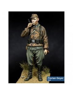 Florian Geyer 1942 (75mm)