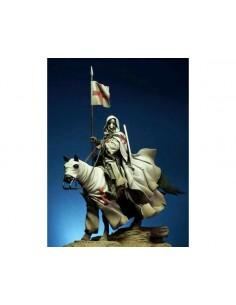 Cavaliere Crociato...