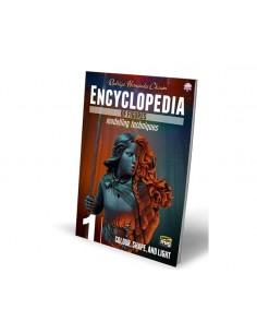 ENCYCLOPEDIA OF FIGURES....