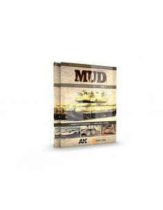 RUST N' DUST SERIES VOL.1 MUD