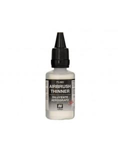 Thinner - diluente per...