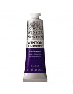 Winton oil colour -...