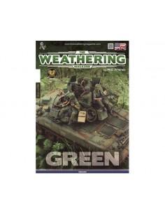 The Weathering Magazine 29...