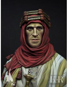LAWRENCE of ARABIA, Aqaba,...