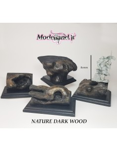 Basi Nature Dark Wood