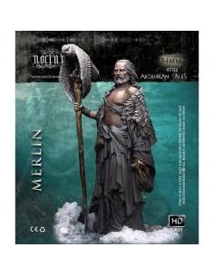 MERLIN (54mm)