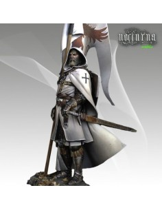 TEUTONIC KNIGHT XIV C. (70mm)