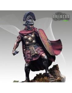 ROMAN OFFICER I C (75mm)