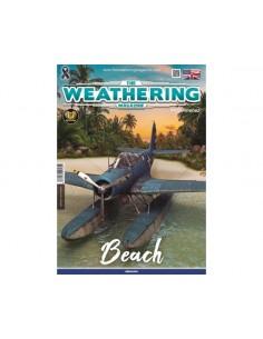 The Weathering Magazine...