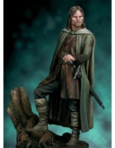 Aragorn (54mm)