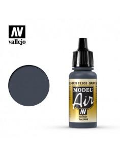 MODEL AIR Color...