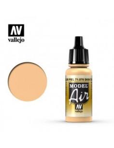 MODEL AIR Color Skin Tone