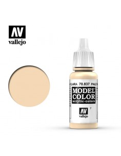 MODEL Color Sand Light -...