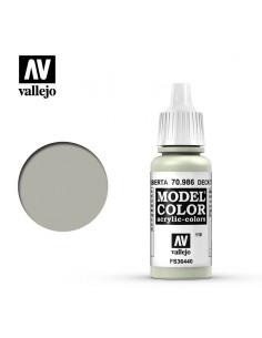 MODEL Color Deck Tan -...