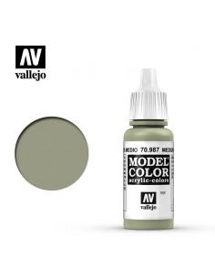 MODEL Color Medium Grey -...
