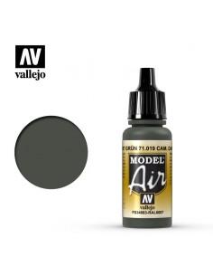 MODEL AIR Color Camuflage...