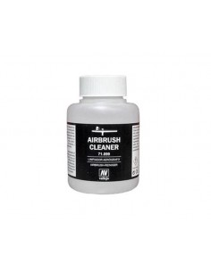 AIRBRUSH CLEANER da 85 ml
