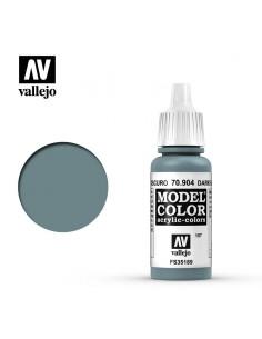 MODEL Color Dark Blue Grey...