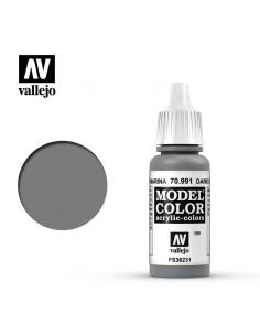MODEL Color Dark Sea Grey -...