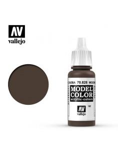 MODEL Color Woodgrain -...