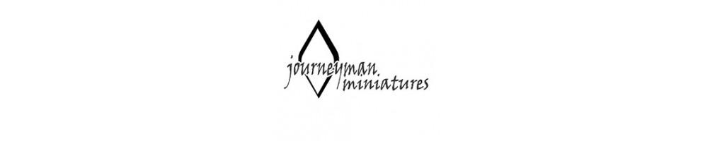 JorneymanMiniatures