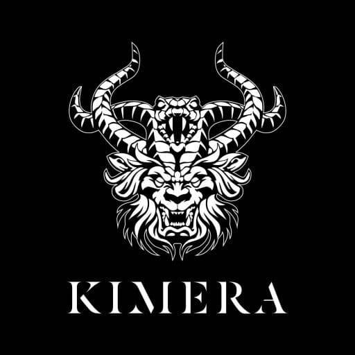 Kimera Models