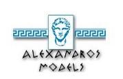 Alexandros Models