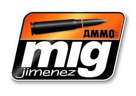 Ammon of Mig
