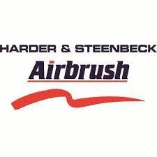 Harder Steenbeck