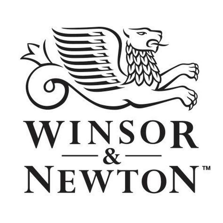 Windsor & Newton